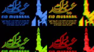 eid Mubarak pic 2016