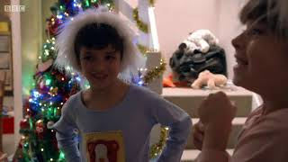Topsy and Tim Full Episodes   Topsy and Tim's Christmas Eve