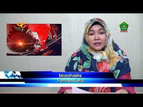 Youtube biaya umroh 2018 pekanbaru