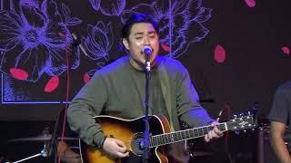 Sa Ngalan Ng Pag Ibig December Avenue Live In Skydome