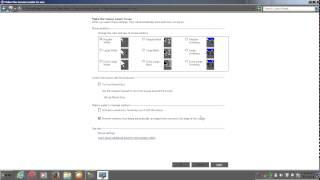 download lagu Cara Mudah Membuat Laptop Tidak Lemot Pada Windows 7 gratis
