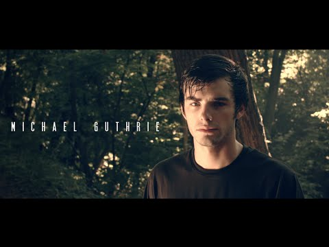 Michael Guthrie- Foot Prints (BMCC)