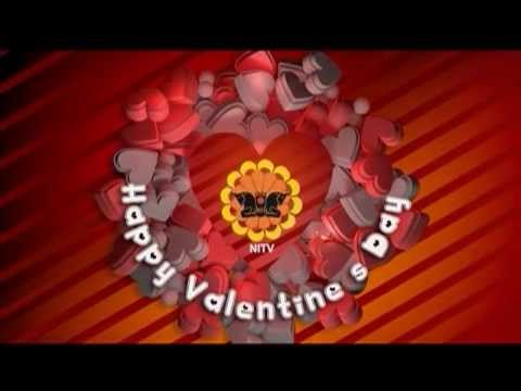 NITV Valentine Bumper 1 1