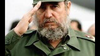 Cuộc sống Cuba khi cấm vận như thế nào?