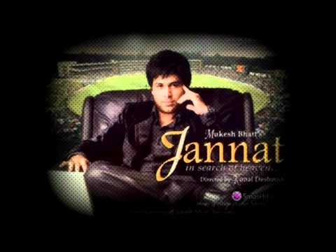 K-Tracks Productions- Shine On & Jannat Mashup ft. Jo-Micali...