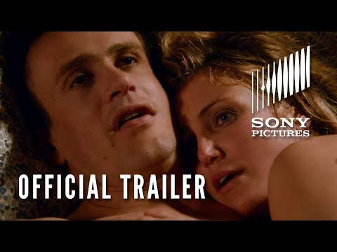 Sex Tape - Trailer
