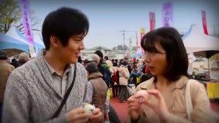 富士見市プロモーションビデオ『住んでみたい 住み続けたい 人にあたたかいまち 富士見市 ~Happy Living Fujimi City~』