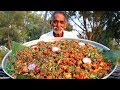 Gobi 65 Recipe | Easy & Crispy Cauliflower 65 recipe | Home Made Gobi Manchurian | Grandpa Kitchen