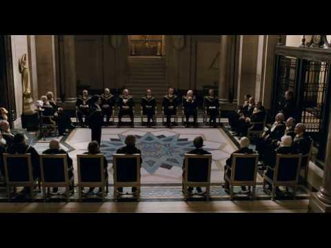 Sherlock Holmes – Trailer 2 Deutsch [HD]