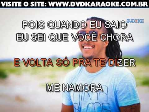 Edu Ribeiro   Me Namora