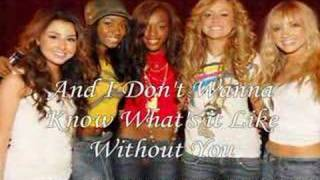 download lagu Danity Kane- Stay With Me With gratis