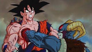 Dragon Ball Super「 AMV 」- Take It Out On Me