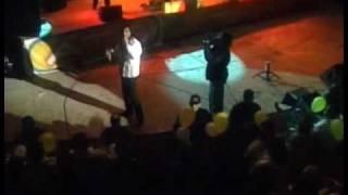Cuando floresca el chuño - Kala Marka (en vivo)