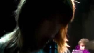 Watch Divinyls Take A Chance video