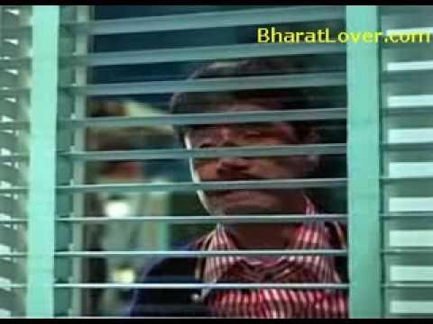 Pal Bhar Ke Liye Johny Mera Naam 1970