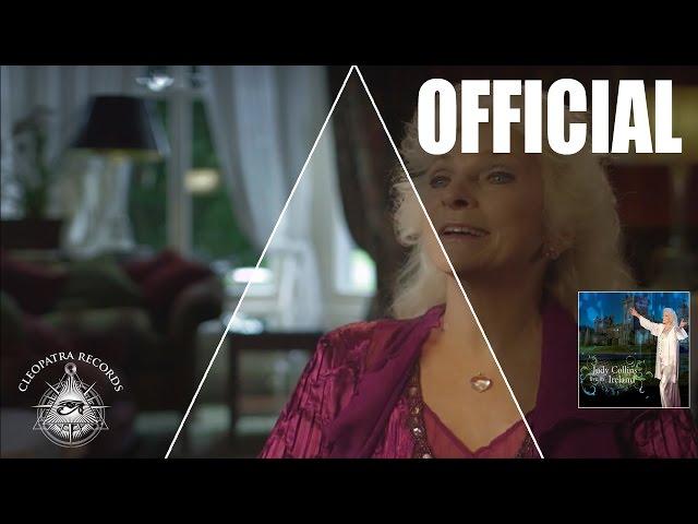 Judy Collins interview - Live In Ireland