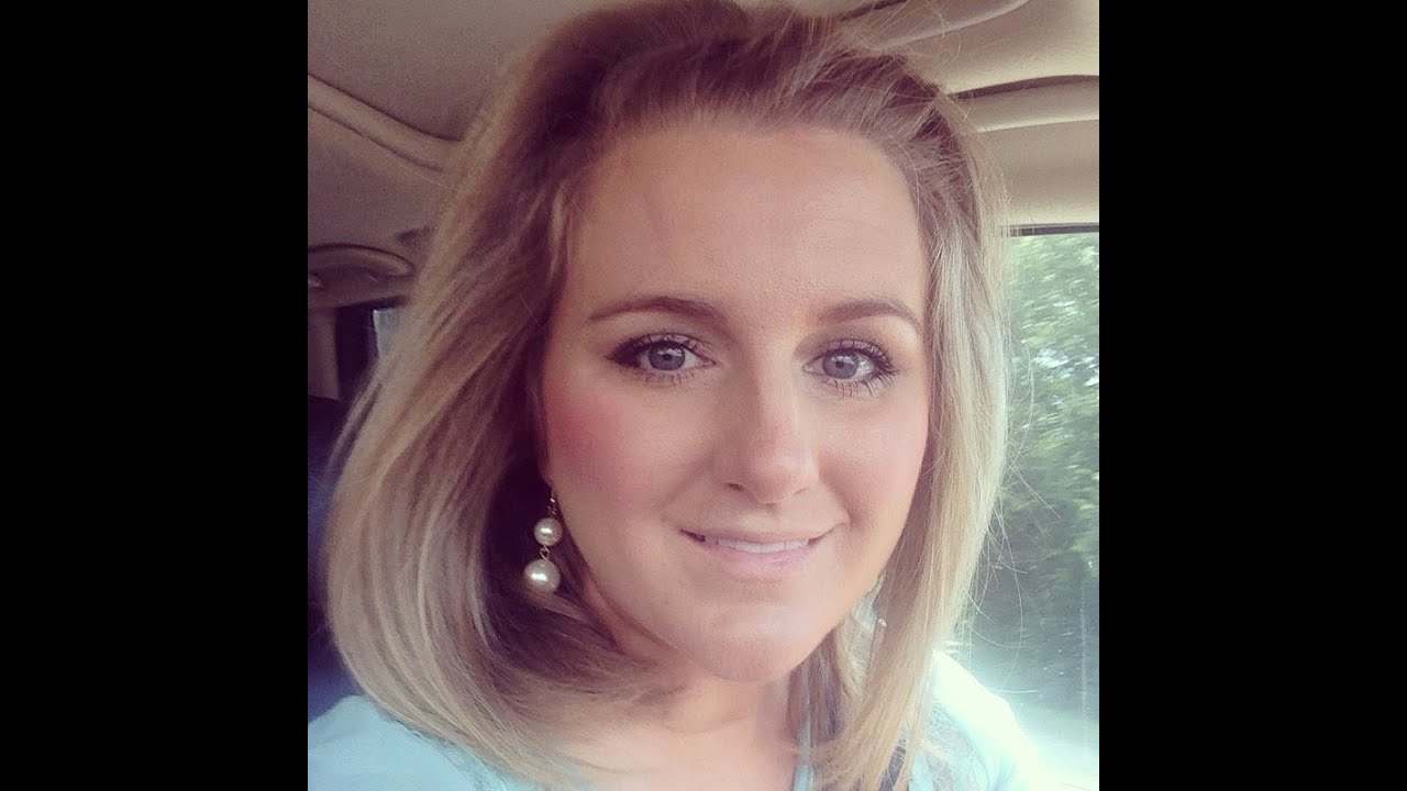 Milledgeville women seeking men