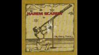 Watch Harem Scarem Climb The Gate video
