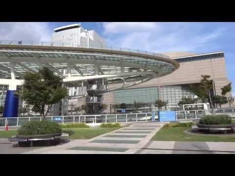 Japan Vlog #5 Destination Nagoya, Japan