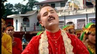 download lagu Daati Da Deedar Full Song Laga Suhaga Laal gratis