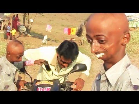 Watch Hindi Medium Online Full Movie --- HD Quality