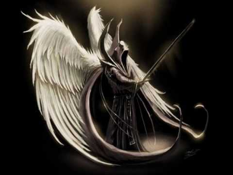 Apocalyptica Gothic Metal video