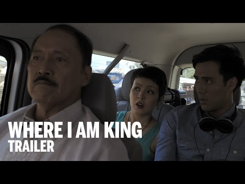 Watch Where I Am King (2014) Online Free Putlocker