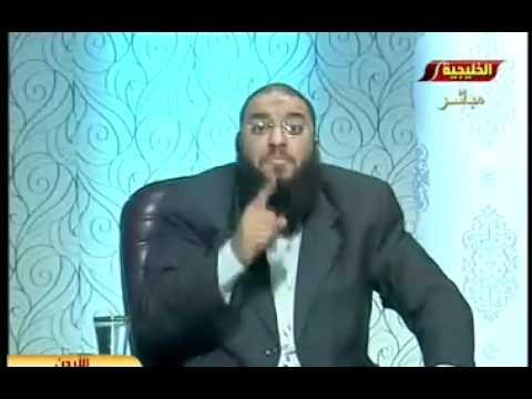 روشته علاج من  ذنوب الخلوات في عصر الشهوات د\ حازم شومان
