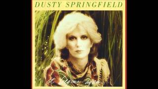 Dusty Springfield - Summer Love