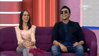 p.m. Live: KL Special Force (Syamsul Yusof, Tania Hudson)