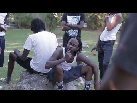 | 4th Gennaz Jop - Unruly | Brit Jam 2015 Vlog | Aidonia | Popcaan | Chi Ching Ching | video