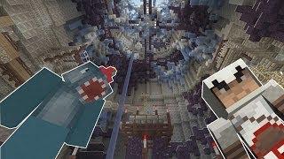 Minecraft Xbox - Re-Solitude - Assquidin's Creed [6]