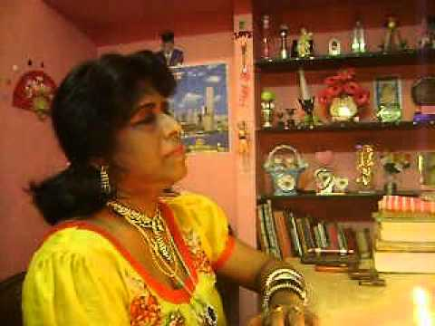 Chika -- aaa Suraj Se Kirano Ka Rishta Seep Se Moti Ka Tera...