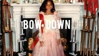 Baixar - Beyonce New Song 2013 Bow Down I Been On Lyrics Grátis