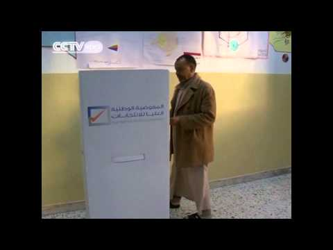 Vote-Counting Is Under Way in Libya