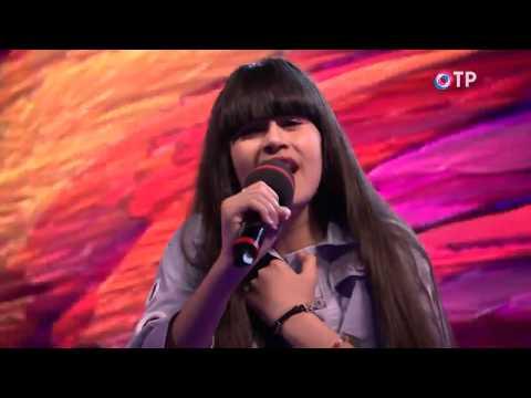 Диана Дива (Анкудинова) - Dernière Danse (Интервью на ОТР)