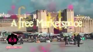 Watch Atman Darshan video