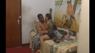 UNFOTUNATE LOVE part 2 (Steven Kanumba,Lisa Jensen Nad Zamda Salum) Mtitu Movies