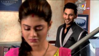 Uttaran - ???? - 6th March 2014 - Full Episode(HD)