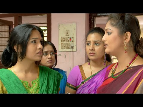 Deivamagal Episode 398, 16/08/14