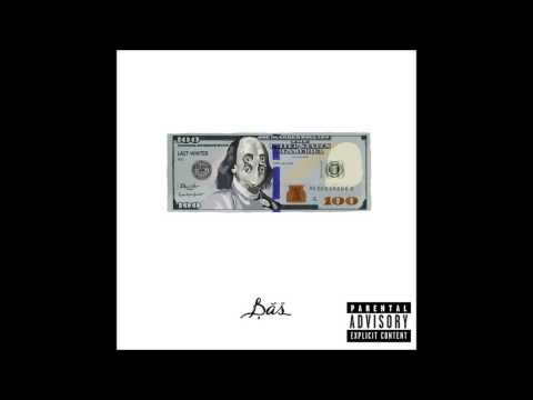 Bas - Fiji Water In My Iron Feat  K Quick
