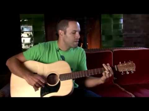 Jack Johnson - Same Girl