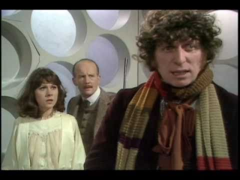 Sutekh's Version of 1980