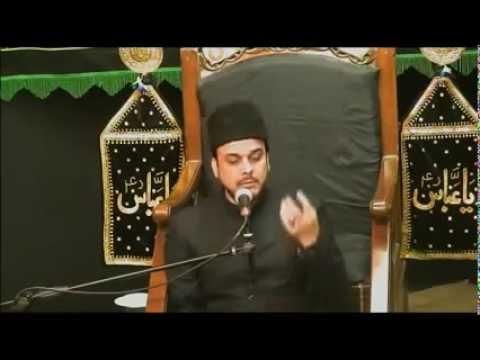 Why Shia Say Ya Ali Madad