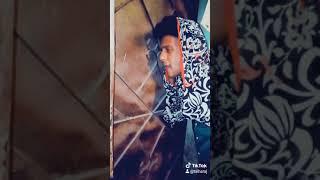 Jadu funny video clip