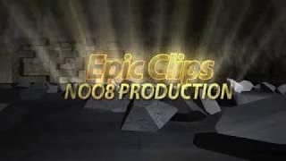 sexy clips - xxx funny