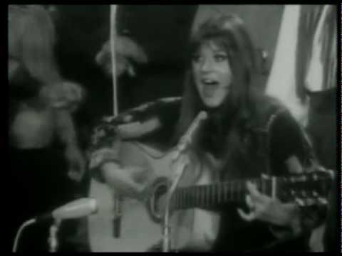 Melanie - Lay Down (candles In The Rain)