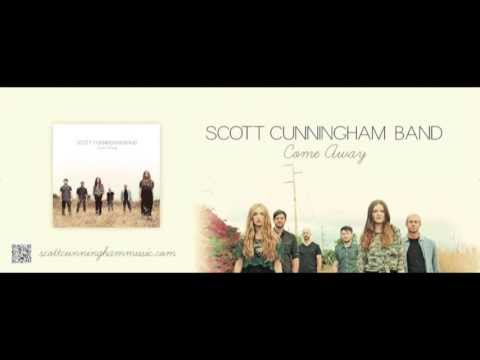 Scott Cunningham - There May Be Tears