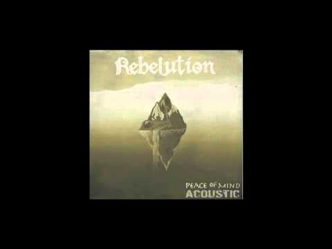 Rebelution - Meant To Be (Acoustic)