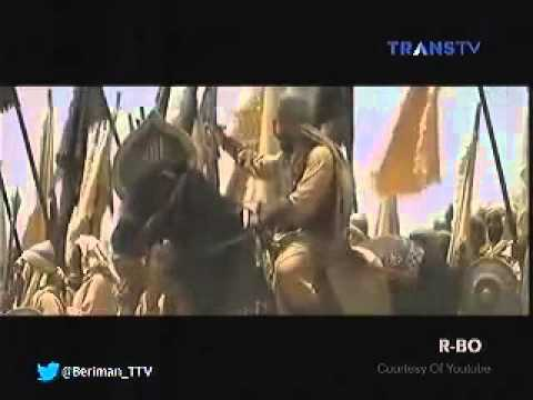 media omar bin khattab full movie subtitles indonesia